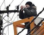 Данас истиче рок: Сеча струје за дуг од 10.000 динара