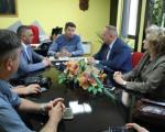 Лесковчани данас у посети Винцима и Македонској Каменици