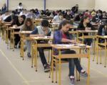У Нишу има слободних места у школама са трогодишњим занимањима