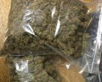 Vlasotinčanin krio marihuanu u šupi