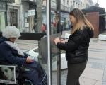 """Marini Adamović zvanično predata na korišćenje """"Banka dobročinstva"""""""