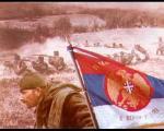 """""""Marš na Drinu"""" u slavu junacima i sećanje na Dan primirja 11. novembar"""