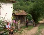 Selo Masurovac dobilo put