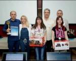 Информатичари из Алексинца прваци државе