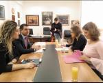 Opština Medijana organizuje besplatnu pripremnu nastavu iz srpskog jezika za osmake