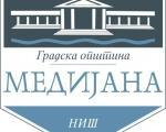 Милан Крстић нови председник ГО Медијана у Нишу