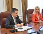 Расправа о финансирању медија у Нишу