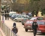 Bahati štampar iz Merošine fizički napao saobraćajca i predsenika opštine