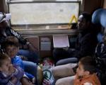 Епидемија на помолу: Велики број миграната има туберколозу и шугу