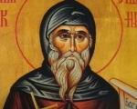 Danas je Miholjdan - Sveti Kirijak Otšelni, valjalo bi požuriti sa poslovima pre zime