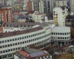 Параламентарна опозиција тражи уградњу лифта у зграду Скупштине Ниша и одражавање седница у Официрском дому