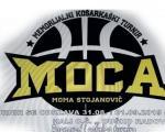 """За викенд у Нишу меморијални кошаркашки турнир """"Мома Стојановић Моца"""""""