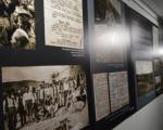 """""""Ratni put Moravske divizije 1914-1918"""" u Galeriji RTS-a"""