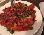"""Stari recepti juga Srbije: Stigao dobar paradajz i paprika, vreme je domaću """"moravsku"""" salatu"""