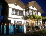 Noć muzeja u Pirotu: Hećim Tane, Piroćanac koji je živeo 124 godine