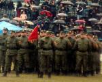 Nađen arsenal oružja Oslobodilačke vojske Preševa, Medveđa i Bujanovca