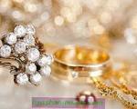 Kako izabrati pravi nakit za venčanje