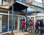 Реакција локалне самоуправе у Прокупљу: Оброци Народне кухиње не деле се у Градској кући
