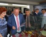 70 година Народног музеја у Лесковцу