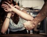 Uhapšeni Vranjanci: Jedan napao oca, drugi suprugu