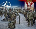 Vladimir Kršljanin: NATO orgija u Srbiji!
