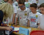 """Bulatović reagovao: Festival """"Nauk nije bauk"""" ipak nastavlja da postoji"""