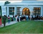 На југу Србије в.д. све чешће као стално стање: Директор Народне библиотеке у Гаџином Хану већ 18 месеци у в.д. стању