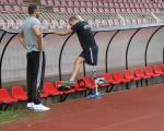 Немања Тадић четврти на Европском првенству у параатлетици