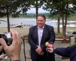 """Problem srpske poljoprivrede: Otkazana manifestacija """"Dani višnje"""" u Merošini zbog nezadovoljstva niskom cenom otkupa"""