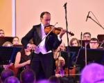 Otvorene 44. Niške muzičke svečanosti – NIMUS