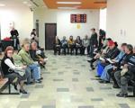 Na grbači: Cela Srbija plaća direktorki troškove za master