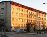 U KC Niš preminulo dvoje pacijenata - virus potvrđen kod 146