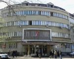 Суд поништио решење директора полиције: Благотић се враћа на посао