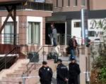 """Obrt u istrazi: Vlasnika """"DND"""" vile u Niškoj Banji ubila sobarica?"""