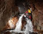 Монографија о Церјанској пећини крај Ниша