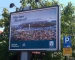 Osvrt: Čudni su putevi srpski