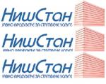 Miroljub Ćupić direktor NišStan-a podneo ostavku