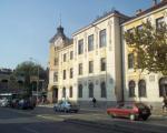 Sudovi u Srbiji održali štrajk upozorenja