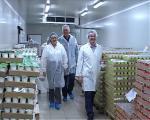 Jovanović: Prvo ulažu 6.000 evra po radniku, a onda gase fabrike!