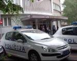 Beguncima iz policije stigla dojava o hapšenju