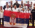 Niški ugostitelji prvaci sveta u Istanbulu