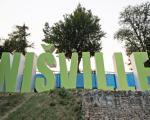 Egzit se forsira: Premijer zaboravio jug Srbije i Nišvil