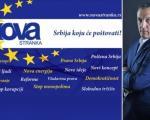 Zbog nasilja na ulicama Niša traže ostavku gradonačelnika i načelnika policije
