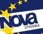 Део опозиције критикује безбедносну ситуацију у Нишу