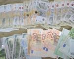 Izveštaj MMF-a o Srbiji: Cena struje, Komercijalna banka, EPS