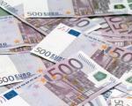 Nova pravila za unos i iznos novca u zemlje Evropske unije