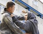 Stanje u gradu na Nišavi sve alarmantnije: Umesto knjiga u torbi osnovaca oružje!