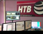 Sudbina NTV i dalje neizvesna