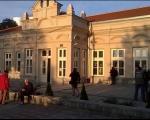 Niš danas dobija novi gradski parlament- verifikacija odbornika, izbor predsednika i....