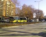 """""""Због пандемије"""" цене станова у Нишу скочиле за 30 одсто"""